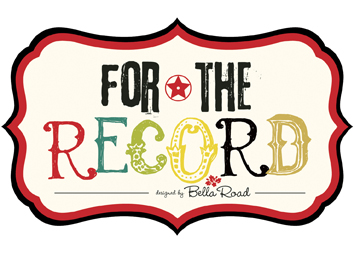 fortherecord2
