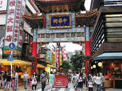 800px-Chinatown_in_Yokohama_10[1]