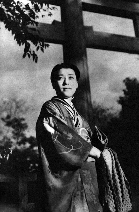 オリエ津阪1938dec