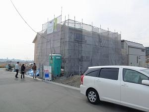新木造住宅技術研究協議会