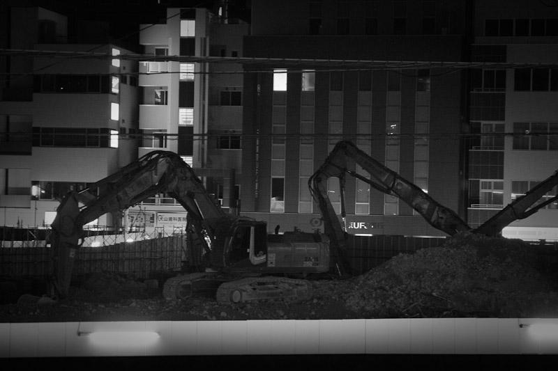 01_night_vision13.jpg