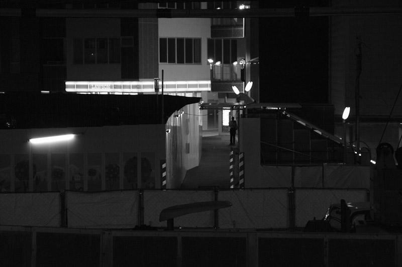 04_night_vision13.jpg