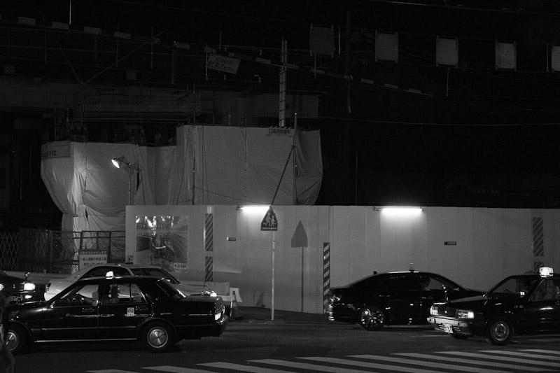 05_night_vision13.jpg