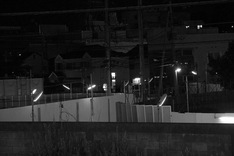 06_night_vision13.jpg