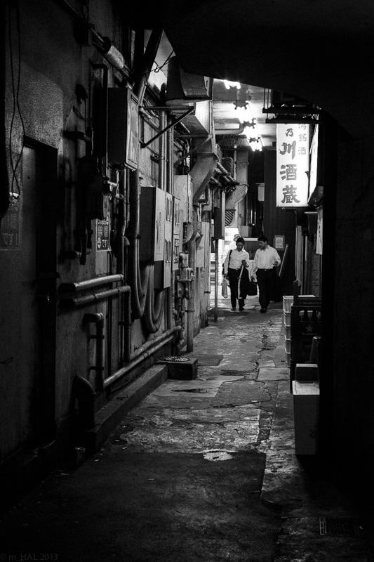 20131202_yuraku_cho-004.jpg