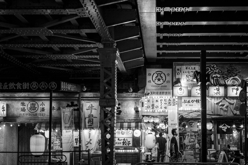 20131202_yuraku_cho-01.jpg