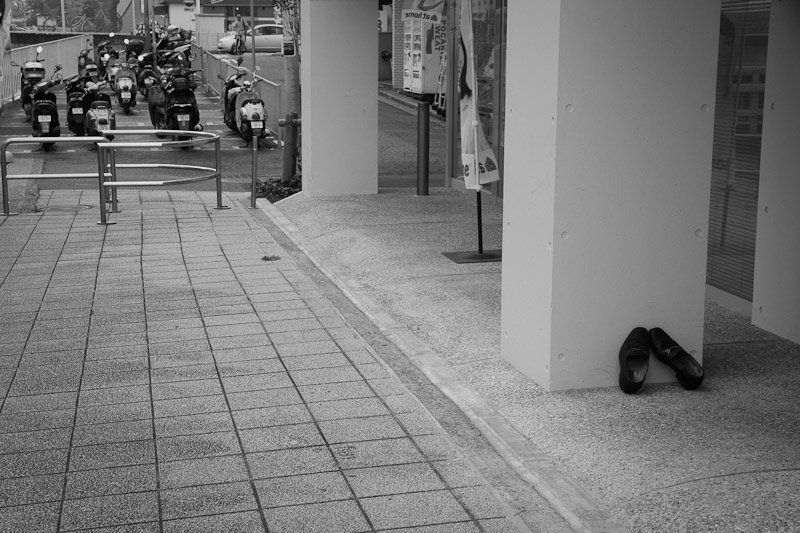 2_hibi20101023.jpg