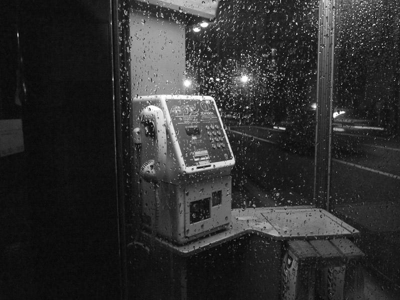 4_Night_Rain101204.jpg