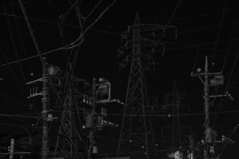 4_night_vision14.jpg