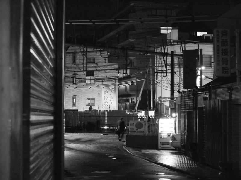 5_Night_Rain101204.jpg