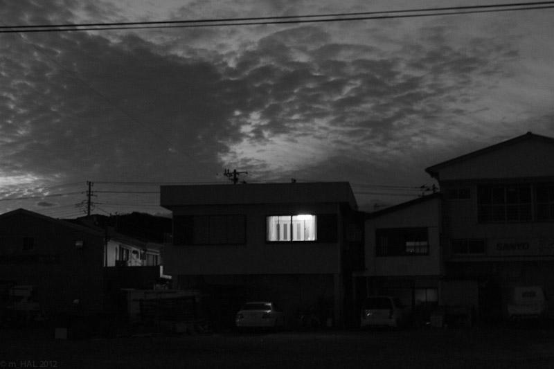 boso_2012-01-23-3.jpg