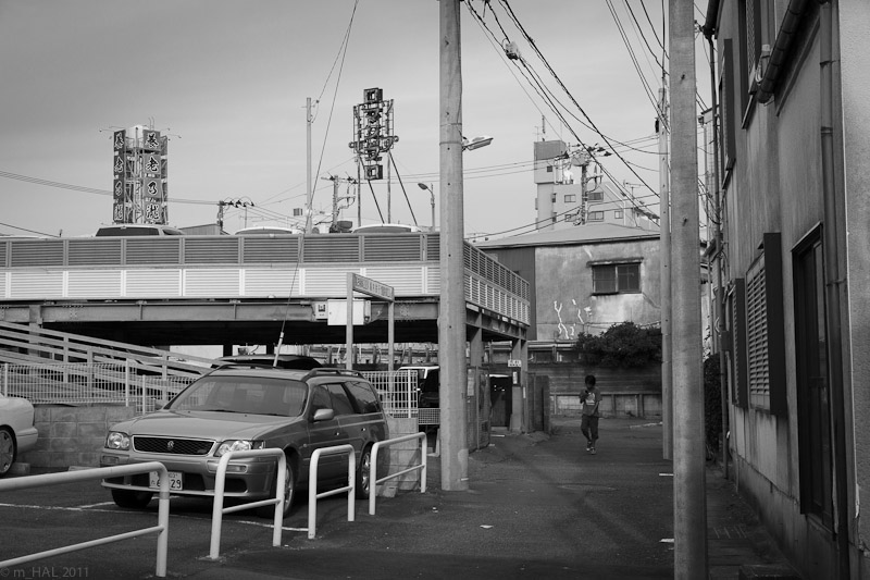 kurihama_20111030-5.jpg