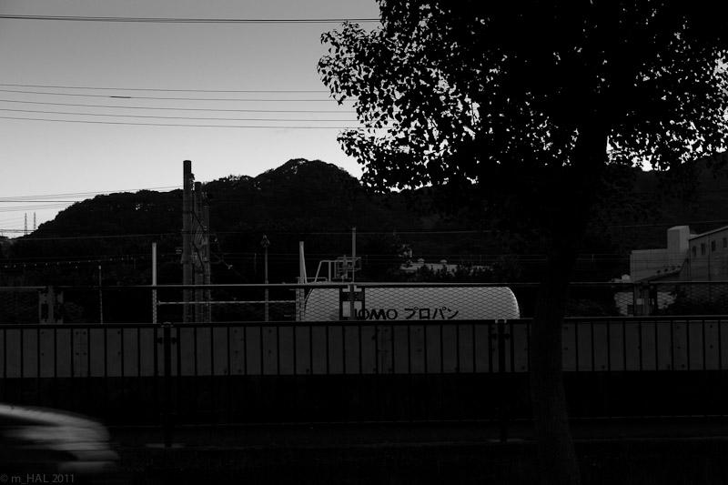kurihama_20111107_1-6.jpg