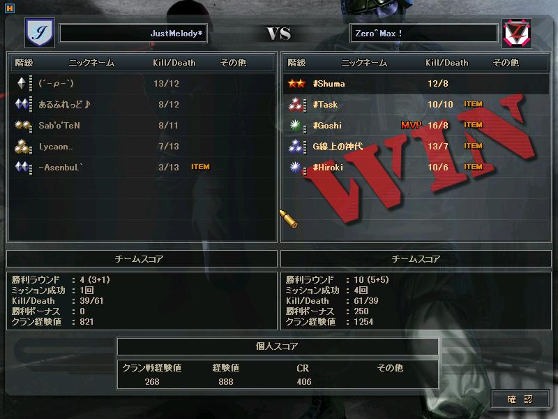 Taikai 1match