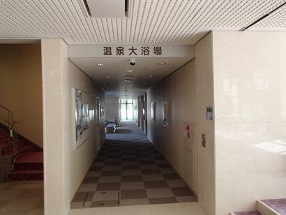 bPA180030.jpg