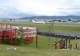 img1_itami_skypark--68c3324e7c5544826e5cd5b0fcf06d32.jpg