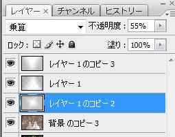 sample001.jpg