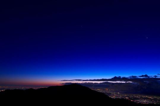 夜明け_R