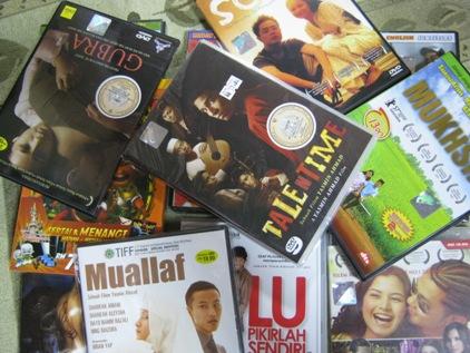 malaysia dvd