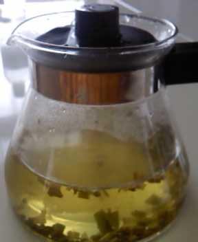 ちゃたろう チャタロウ 茶太郎