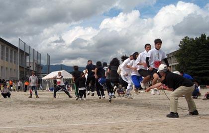 aki2010-2.jpg