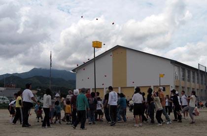 aki2010-4.jpg