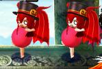 双子さん!