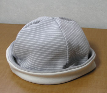 20101026帽子1