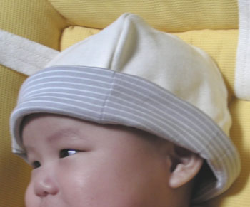 20101026帽子3