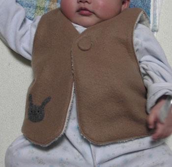 20101105ベストとharu