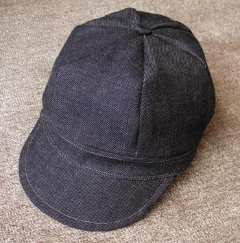 20101112帽子