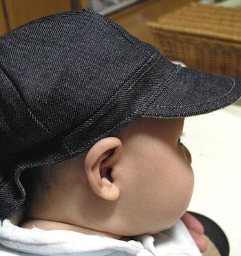 20101112帽子3