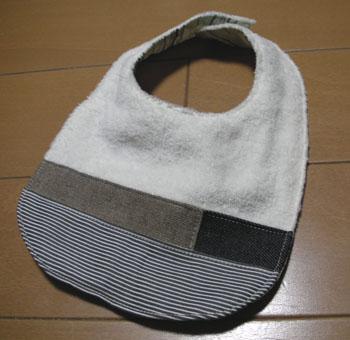 20101203スタイ