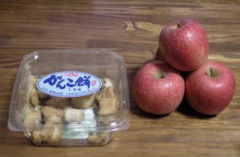 20110126がんこ餅