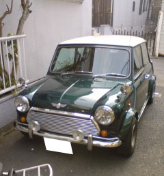 20110207miniのコピー
