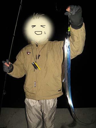 2010/11/10/竹浦太刀魚しんた