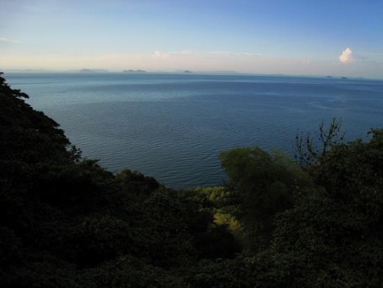 2010/08/16新居浜~2