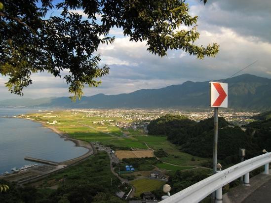 2010/08/16新居浜~3