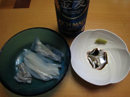 2010/09/08/イカ刺身