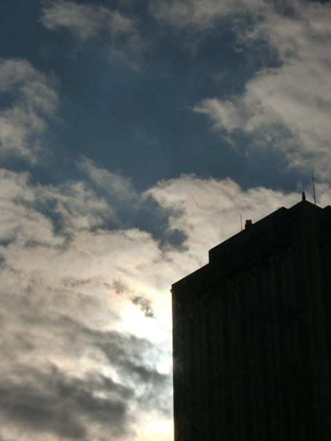 CIMG0621.jpg
