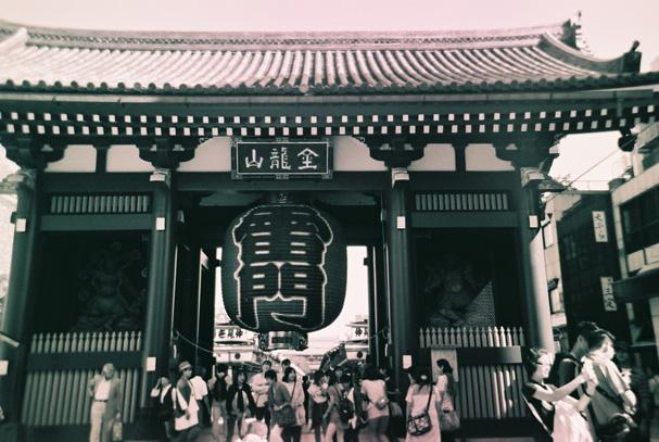 shio_東京散歩4