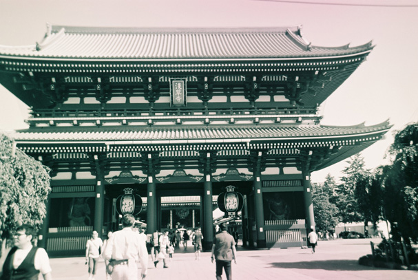 shio_東京散歩5