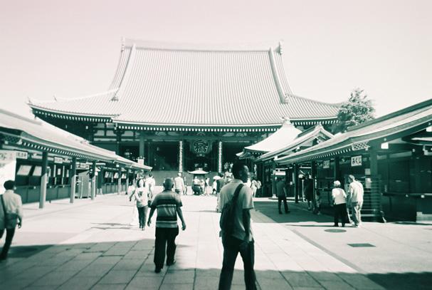 shio_東京散歩6