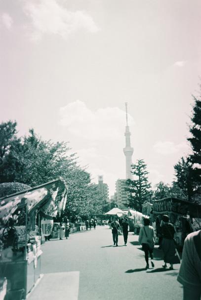 shio_東京散歩1