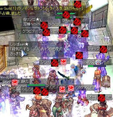1031海胆