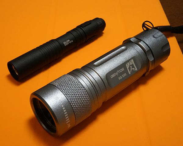 ledlight001.jpg