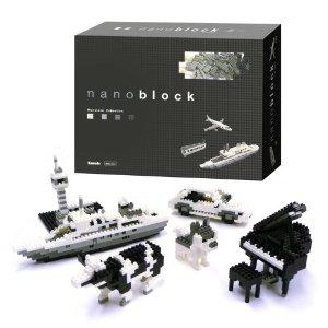 nanoblock.jpg
