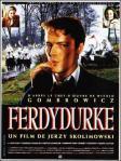ferdydurke_poster.jpg