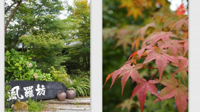 2014-09-22_convert_20140926001905.jpg