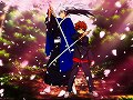 nurarihyon_no_mago-01(1600x1200)s.jpg